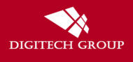 HOLDING DIGITECH GROUP CI