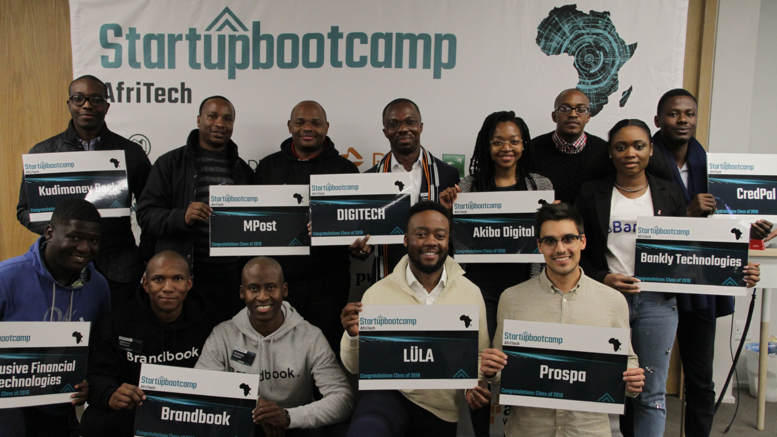 https://www.digitechgroupci.com/wp-content/uploads/2019/01/The-Top-10-African-Innovators-Selected-for-Global-Accelerator-Startupbootcamp-AfriTech-2018-1.jpg