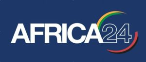 Africa24 Interview – My Company