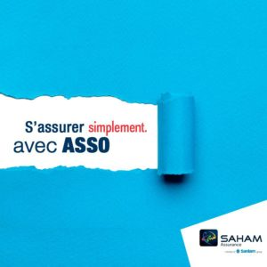 Saham Assurance launches three new products on the market