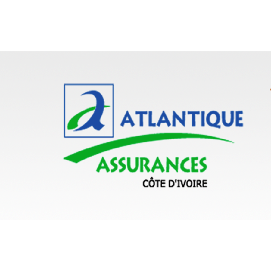 https://www.digitechgroupci.com/wp-content/uploads/2019/08/Atlantique-Assurance-1.png