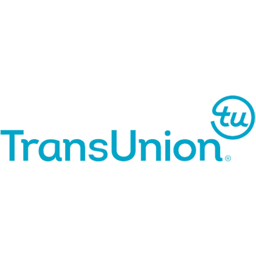 https://www.digitechgroupci.com/wp-content/uploads/2019/08/TransUnion-1.png